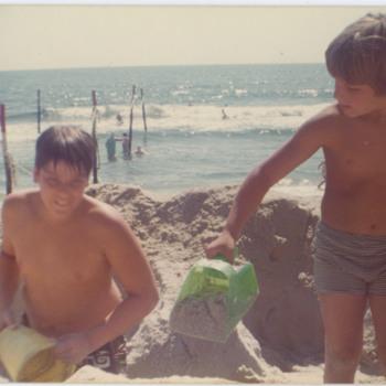 DahrTanoury_EJAndDahr_OceanGroveNJ_1974.jpg