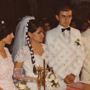Moise_Khayrallah_Wedding1_wm.jpg