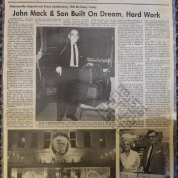 mack_newspaper article 1987_wm.jpg