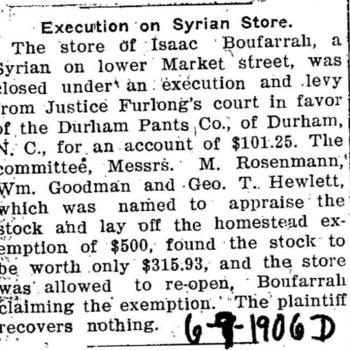 Wilmington_BoufarrahIsaac_1906d_ExecutionOfSyrianStore_Jun9.jpg