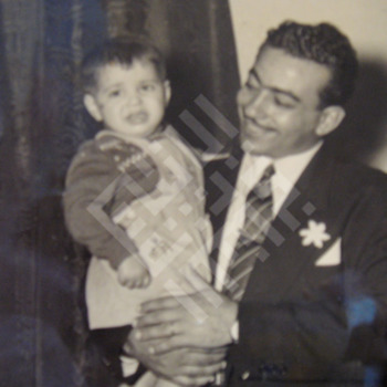 Itani_Abed_Itani's_Uncle_Ibrahim_with_brother_Moustafa-wm.jpg