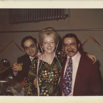 DahrTanoury_JoeModyShirleyEd_NewyYearsEve_St.LouisGonzaga_UticaNY_1973-73.jpg