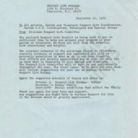 Khouri 5-17 Letter_wm.tif