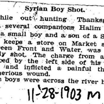 Wilmington_ShibleyHalim_1903m_SyrianBoyShot_Nov28.jpg