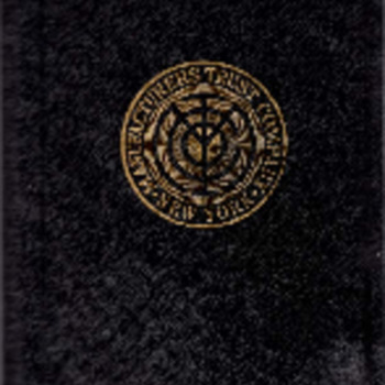 Mokarzel 2-2-1-1 Booklet_wm.pdf