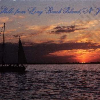 Mokarzel 1-8-1-51 Postcard_wm.pdf