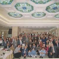 Shadroui_George_Shadroui_with_St.JudGroup_in_Beirut.jpg