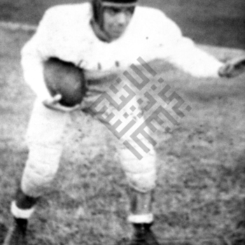 Carter Rabil_EDWARDRABIL,JR-UNC,1948._wm.jpg