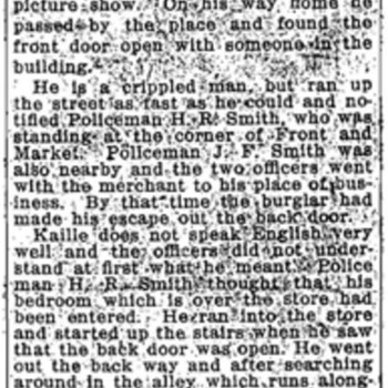 Wilmington_KailleD_1914s_StoreRobbedOfMoney_Sep21.jpg