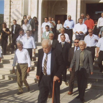 Samir_Saleh_Father'sFuneralLebanon-1_2007_wm.jpg