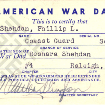 Shehdan_TheAmericanWarDadsCard_wm.jpg