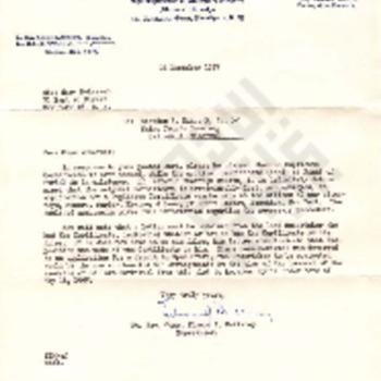 Mokarzel 2-3-1-9 Letter_wm.pdf