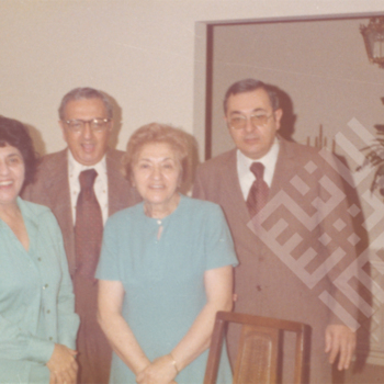 mansourfamily1974_wm.jpg