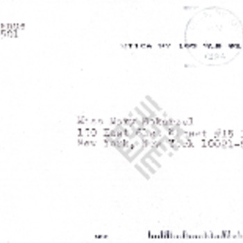 Mokarzel 1-1-2-2 Envelope_wm.pdf
