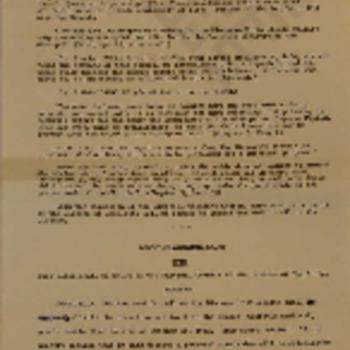 Khouri 4-12 Constitution_wm.pdf
