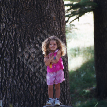 Ishak_young girl in cedars 2_wm.jpg