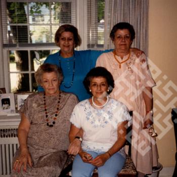 Mokarzel 2-1-2-3 Sisters_wm.jpg