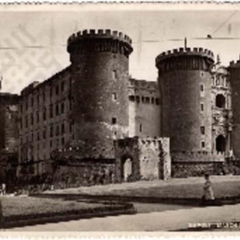 Mokarzel 2-2-1-16 Postcard_wm.pdf