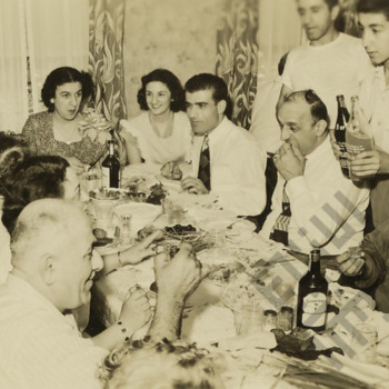 Elkhouri-family dinner_wm.jpg