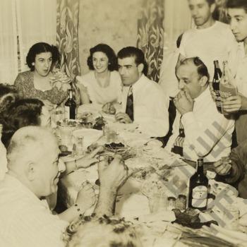 Elkhouri-family dinner_wm.jpg