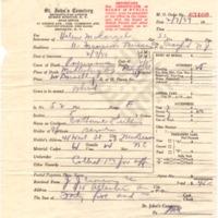Mokarzel 2-3-1-11 Certificate_wm.tif