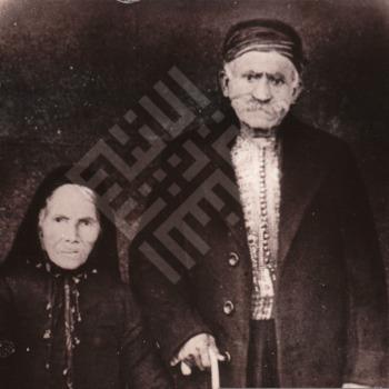 Kannan_Family_Dahar-wm.jpg