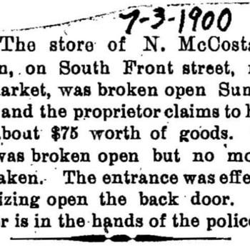 Wilmington_McCostaN_1900s_StoreBrokenOpen_Jul3.jpg