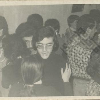 https://www.dropbox.com/s/fq1r9ba6uuyi7ul/Vera_Khayrallah_1970s-1980s1_wm.jpg