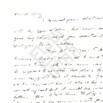 Mokarzel 1-4-1-16 Letter_wm.pdf