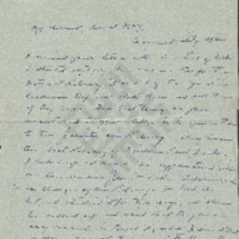 Mokarzel 1-1-6-18 Letter_wm.pdf