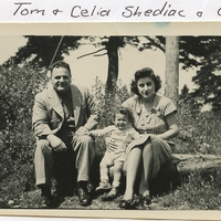 Shadroui_Tom_and_Celia_Shediac_and_Cathy.jpg