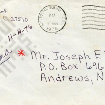 El-Khouri_Marsha Letter to Joseph Nov4 1976_3_wm.jpg