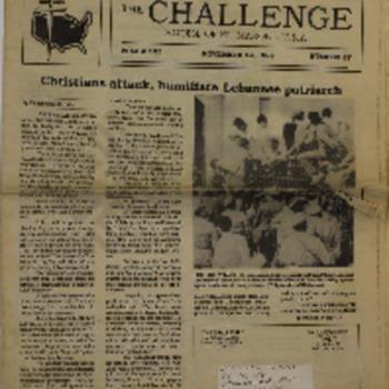 Khouri 13-10 Newspaper_wm.pdf