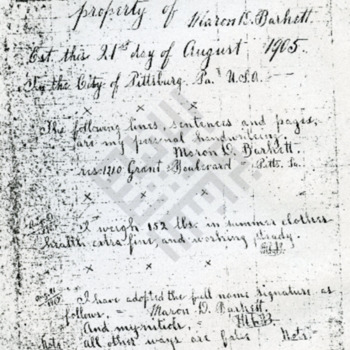Barkett_1905-1915_diaryP.pdf