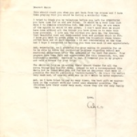Mokarzel 2-2-1-10 Letter of Thanks_wm.tif