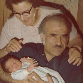 ElKhouri_Joseph_and_Rose_with_First_Grandson_Maron_wm (1).jpg