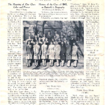 Shehdan_Cathedralite_Graduation_1945_ocr_wm.pdf