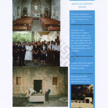 https://lebanesestudies.omeka.chass.ncsu.edu/uploads/EllisCollection/KEllis2020-800.pdf