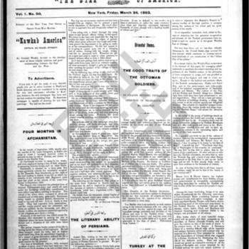 kawkab amirka_vol 1 no 50_mar 24 1893_wmc.pdf