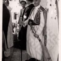 Mokarzel 1-2-1-19 Patriarch_wm.tif