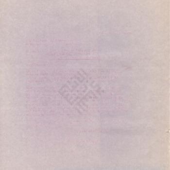 Mokarzel 1-1-3-10 Letters_wm.pdf