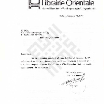 Mokarzel 1-4-1-50 Letter_wm.pdf