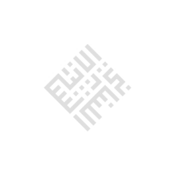 https://www.dropbox.com/sh/gkyt19e8zp7s20l/AABbPRCnTIVGYsE2fInEowu9a/Beirut_Consulate429_RG84_NARA_SM_Part1WM.pdf
