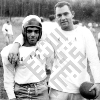 Carter Rabil_EDWARDGEORGERABIL,JR-1945,UNCFOOTBALL_wm.jpg