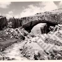Mokarzel 1-2-1-38 Bridge_wm.tif