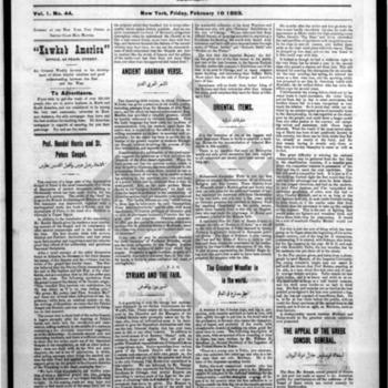 kawkab amirka_vol 1 no 44_feb 10 1893_wmc.pdf