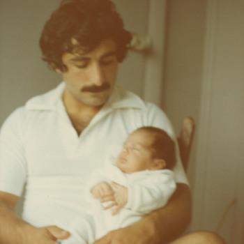 Samir_Saleh_Christopher_1978.jpg