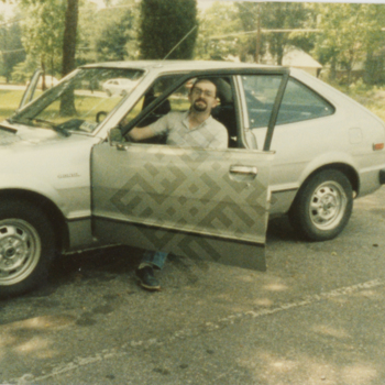Moise_Khayrallah_Car_wm.jpg
