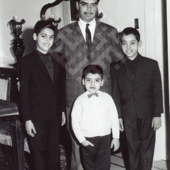 bracewell-houda father and brothers-wm.jpg