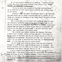Mokarzel 1-4-1-33 Letter_wm.tif